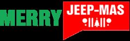 Merry-jeep-mas